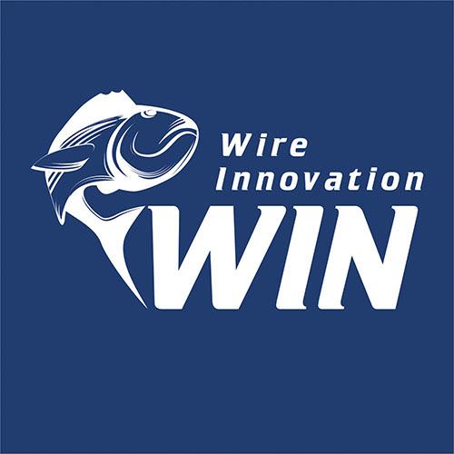 Компания Win